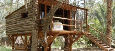 Promotion destination Tunisie: Halte au racolage et bradage, cap sur le digital (Partie 1)