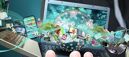 Premier jour de Ramadan : Chute de la consommation de l'Internet à la rupture du jeûne