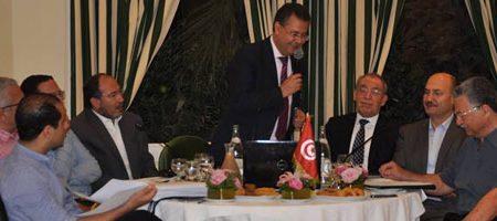 Tunisie - Code du numérique : La régulation touchera aussi les Startups