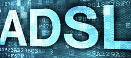 A la veille du lancement de la 4G, la Tunisie comptabilise plus de 19 mille abonnements à 56 Kb/s