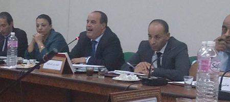 Tunisie : Analyse TIC du projet de loi antiterroriste (1/2)