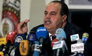 Le ministère de l'Intérieur lancera une application citoyenne pour dénoncer les terroristes