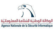 L'ANSI organise un Workshop sur la sécurité informatique