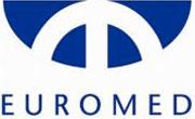Partenariat Euro- méditerranéen pour la création d'entreprise chez les jeunes
