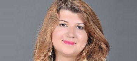 Tunisie : A-t-on une seconde chance pour réussir dans les TIC quand on est une femme ?