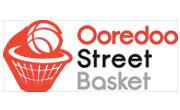 Ooredoo organise le Street Basketball en marge de l'Afrobasket