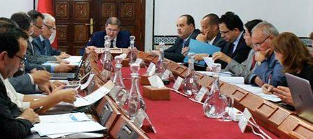 Le Chef du gouvernement donne le feu vert à Smart Tunisia pour booster l'offshoring