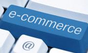 Sfax : Un jeune entrepreneur lance un sondage sur le e-commerce destiné aux habitants de la région
