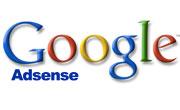 Google Adsens rajoute officiellement la Tunisie à son programme de virement bancaire à distance