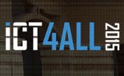 ICT4All : L'UIT annule sa visite à Hammamet par peur d'attaques terroristes en novembre prochain