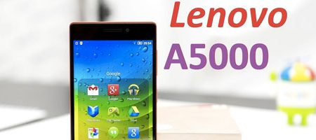 Nous avons testé le Smartphones Lenovo pour les petits budgets