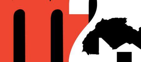 Maghreb 24, prochaine introduction à la bourse de Paris et sur l'IPTV