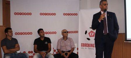 Ooredoo lance le premier Fantasy Football en Tunisie