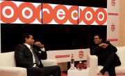 Ooredoo Tunisie s'associe au Club Africain et lance «CA Mobile»