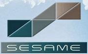 Deux nouveaux Mastères professionnels enrichissent l'offre de formation de l'Université SESAME