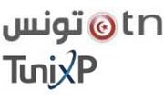 Même loin de l'ATI, Moez Chakchouk gérera l'Internet Tunisien avec un modèle Multi-acteur