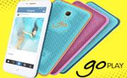 Alcatel OneTouch dévoile ses nouveaux devices pour la Tunisie