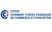 Internet et coût des télécommunications en Tunisie: Les Chefs d'entreprise ont le blues