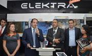 Elektra ouvre une boutique dans la banlieue sud de Tunis