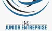 L'ENSI Junior Entreprise organise la 10ème édition du forum annuel de l'ENSI