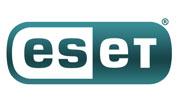 Face à la hausse des cyberattaques en Tunisie, ESET lance ses nouvelles solutions