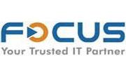 Focus fournira les solutions SAP sur le marché Tunisien