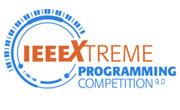 Le Tunisie arrive pour la 1ère fois dans le Top 100 du concours IEEE Extreme Challenge