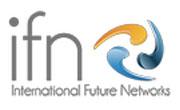 l'IFN organise le deuxième forum des DSI, les 7 et 8 octobre 2015 à Hammamet