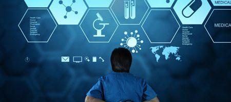 Tunisie - Investir dans l'Economie numérique: Mais de quelle innovation parlez-vous ?