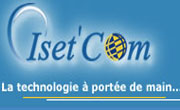 L'ISET'Com organise une journée portes ouvertes pour présenter ses 2 nouveaux Masters