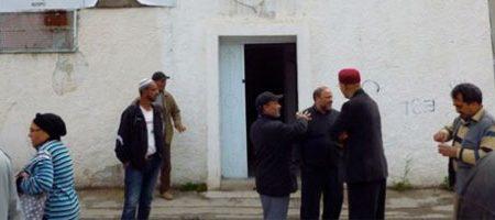 Tunisi : Il y a plus de Smartphones à Kaberia qu'à la Marsa
