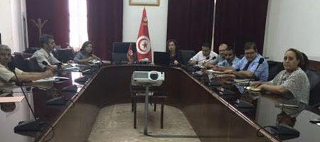 Quelle stratégie e-Business et e-Gov la Tunisie doit-elle adopter ?