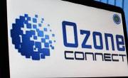 Ozone Connect participe au Salon Petro Ener'2015 à L'UTICA