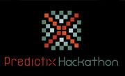 Une société américaine lance un hackathon pour les ingénieurs tunisiens