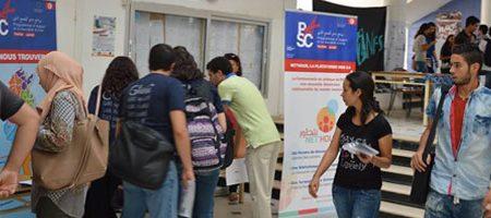 Pourquoi les annonceurs et les ministères boudent-ils le SFD 2015