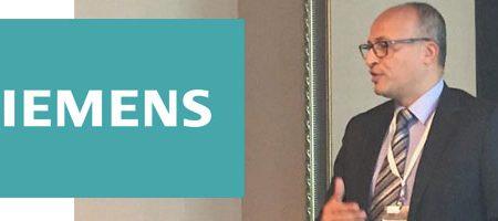 Siemens Tunisie se réorganise mais ne se désengage pas complètement du secteur télécom