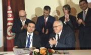 Ooredoo business et Cloud Temple Tunisia scellent un partenariat stratégique pour le Cloud