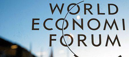 Rapport du Forum Economique Mondial : Le Tunisien navigue à la vitesse moyenne de 26 bits par seconde