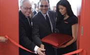 IHEC Carthage célèbre l'ouverture de la semaine mondiale de l'Entreprenariat