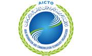Election de Mohamed Ben Amor Secrétaire Général de l'AICTO