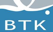 La Banque Tuniso-Koweitienne lance son appli de Mobile Banking