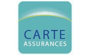 Carte Assurance lance son application mobile
