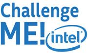 30 Tunisiens à la compétition régionale Challenge Middle East d'Intel