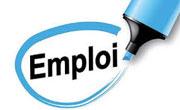 Annonce d'emploi d'une entreprise tunisienne pour recruter un ingénieur