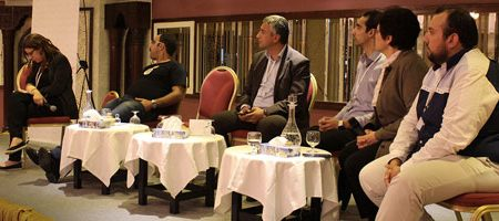 Tunisie : Peut-on parler aujourd'hui d'industrie du gaming ?