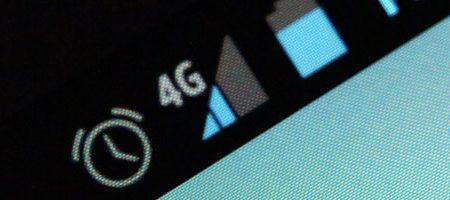 Tunisie : TT, Ericsson et Qualcomm testent en avant première mondiale la LTE avec double fréquences