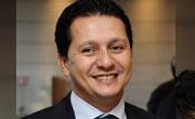 MasterCard nomme Mohamed Benomar au poste de Directeur Général de l'Afrique du Nord