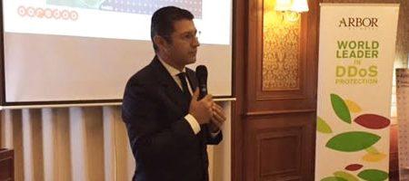 Ooredoo propose une nouvelle solution Anti-DDOS sur son Cloud pour les PME en Tunisie