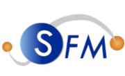Le cabinet tunisien de Consulting SFM Technologies gagne un appel d'offre au Bénin