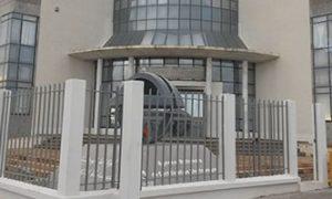 L'ANCE compte offrir aux SS2i tunisiennes la possibilité de vendre à l'international ses certificats